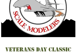 11 November, Black Hills Veterans Day Classic