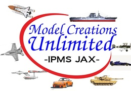 Model Creations Unlimited